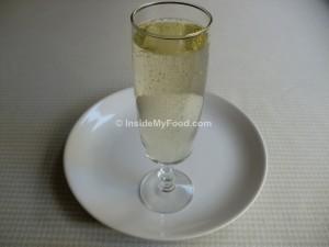 Raciones - Bebidas energéticas - Cava, sidra o champán